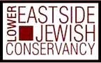 Jewish Conservancy